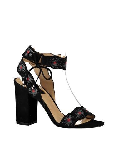 Elle Klasik Ayakkabı